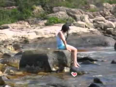 New Nepali Song 2011 - Anju Panta - Love Aruna video
