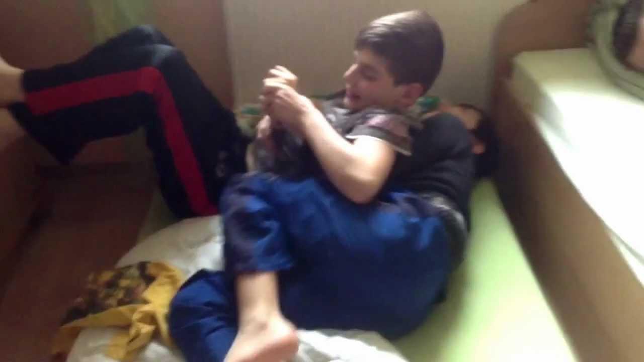 Zwei Schwule Jungs - YouTube