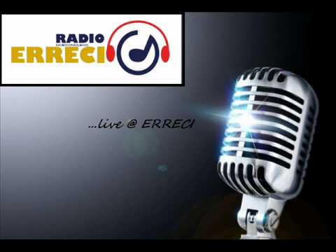 GIANCARMEN BEAUTY – CONSIGLI DI BELLEZZA! 5 aprile 2012 – Live @ Erreci 1/2