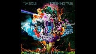 Watch Tim Exile Listening Tree video