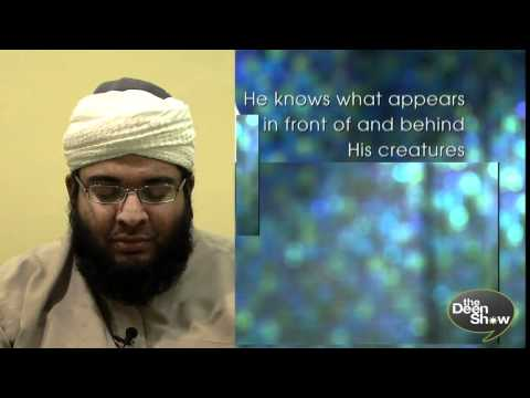 A Miracle in Islam that has been memorized by Millions  the Quran- TheDeenShow