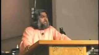 How to Wait on God Part 4 by Bro. Sadhu Sundar Selvaraj