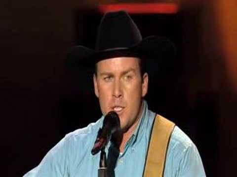 Rodney Carrington - Mommas Got Her Boobs Out
