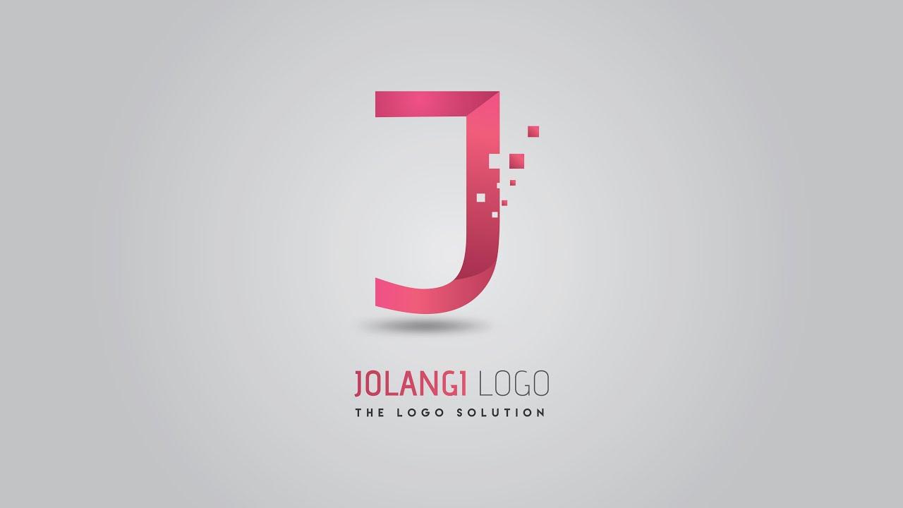 Design a web icon  Adobe Illustrator CC tutorials