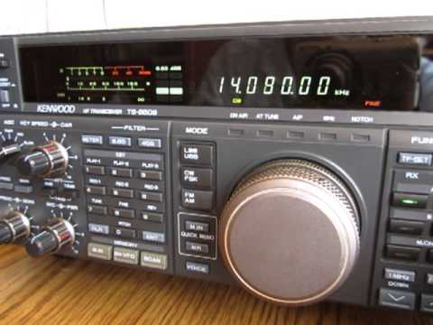 TS-850SAT