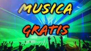 Como descargar musica gratis en alta calidad Tutorial español