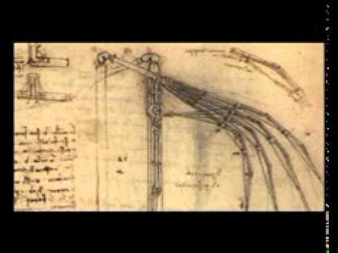 Premiata Forneria Marconi - Il Sogno Di Leonardo