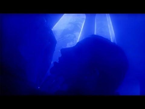 Suuns - Paralyzer (Official Video)