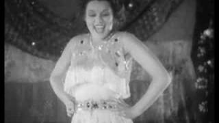 Come Up And See Me Some Time (1933)