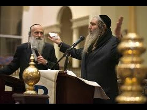 3 Jewish Rabbis Say Islam Is The Truth
