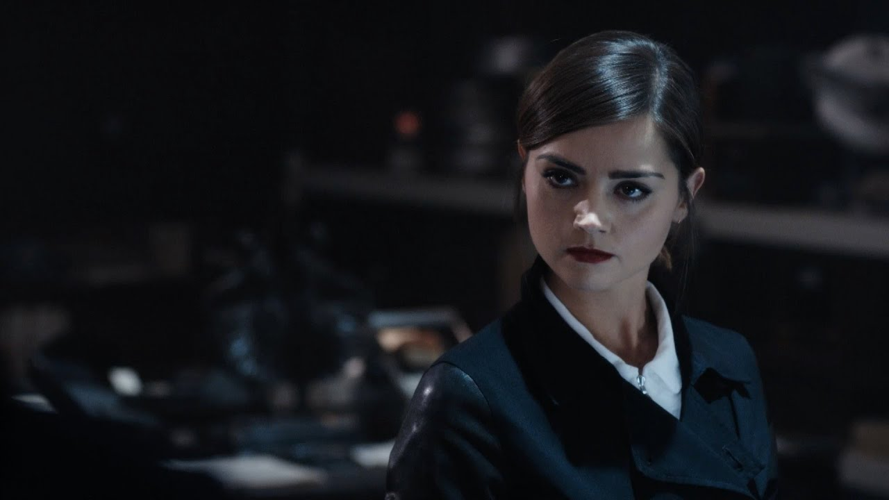 Dr who assistants pictures Doctor Who companions - Simple English Wikipedia, the free