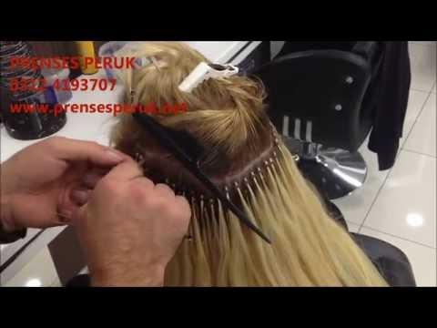 Röfleli kısa saç modelleri 2014 röfleli peruk saç modelleri