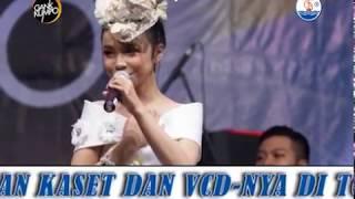 Download Song Tasya Rosmala - Cinta Terbaik [PREVIEW] Free StafaMp3
