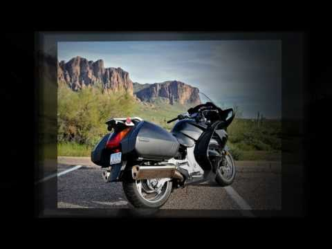 Contents contributed and discussions participated by samuel walters honda magna manual down load fandeluxe Gallery