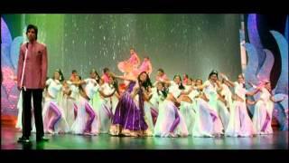 Mujhme Zinda Hai Who - 2 [Full Song] Ek Vivaah Aisa Bhi