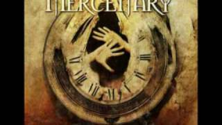 Watch Mercenary The Hours That Remain video