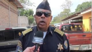 Avance Noticioso San Marcos Tv_21 Abril 2015_Edición 01