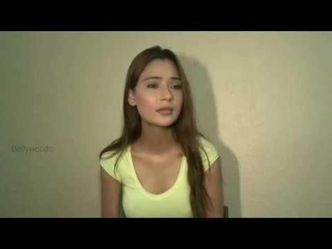 Sara Khan/სარა კანი - Page 5 Hqdefault