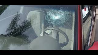 Low Cost Winshield Chip Repairs & Auto Glass Replacements Stockton CA