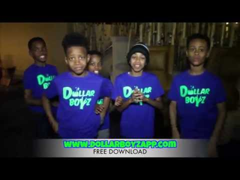 dollarboyz Promo Video For Previous Party 3 15 & Behind The Scenes video