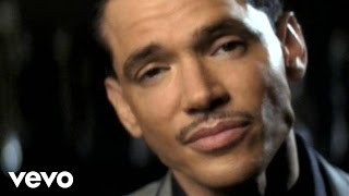 Watch El Debarge Second Chance video