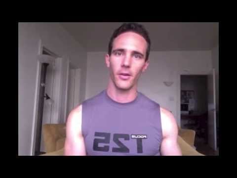 Focus T25 Lowdown - How to Get RESULTS