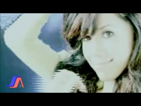 Anita Kemang - Bang Amin (Official Music Video)