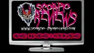 Watch Soulfly Megadoom video