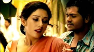 Download samiksha hot with tailor 3Gp Mp4