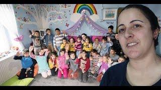 Download Lagu alev öğretmen bakın okulda neler yaptı Gratis STAFABAND