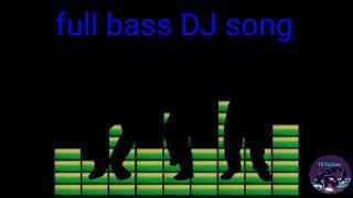 DJ station,Korina Ar Parina - (Dj Tny Mix)