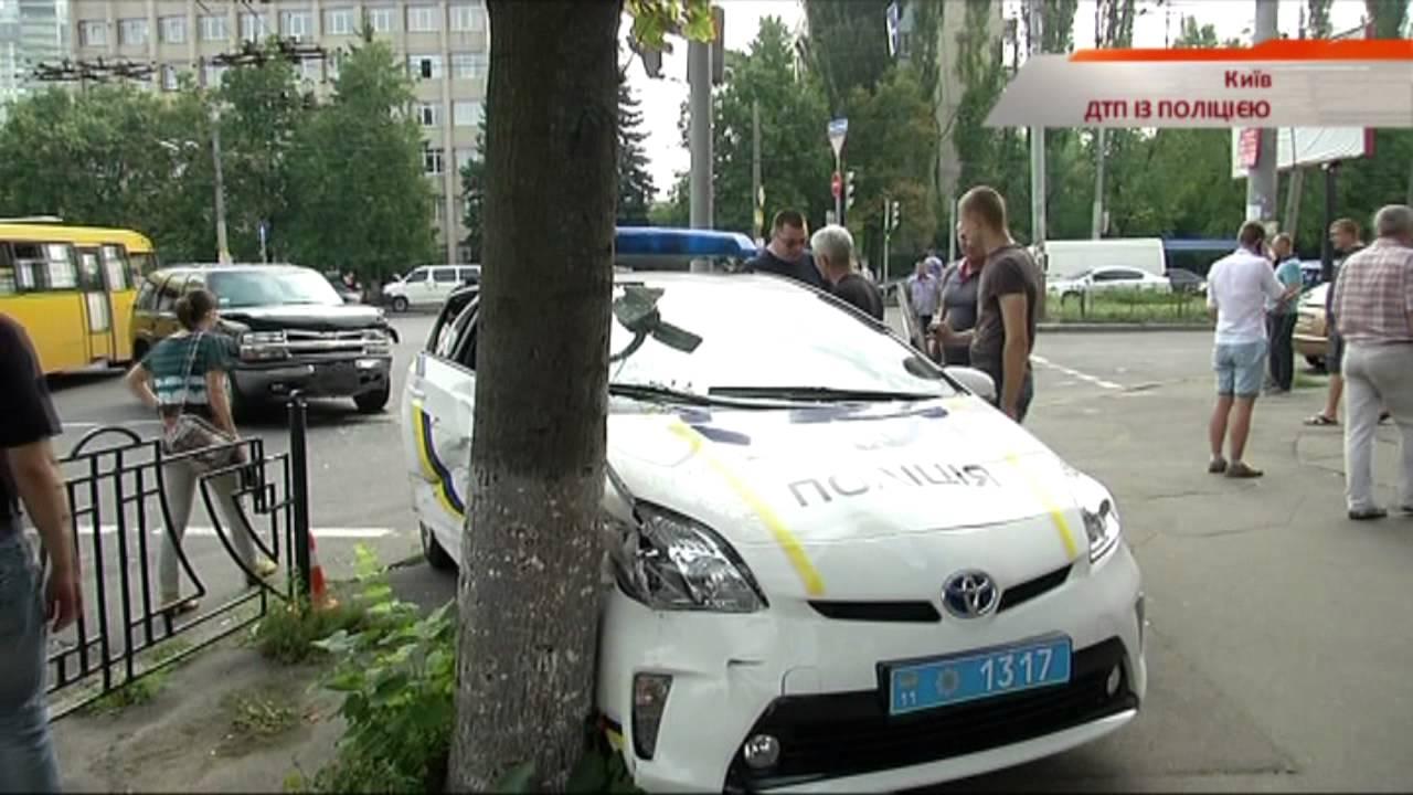 Наряды полиции должны быть максимально сконцентрированы в людных местах, - Деканоидзе - Цензор.НЕТ 2029