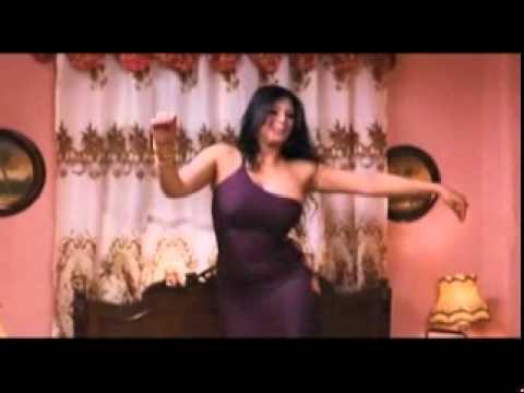رقص شمس وسليمان عيد من فيلم ولاد البلد.mpg Music Videos