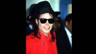 Watch Michael Jackson Lisa Its Your Birthday video