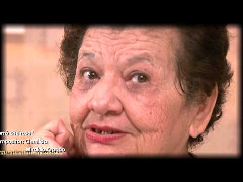 Entrevista Clemilda