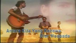 Download Lagu Sejujur Mana Kata - Kata - Spring (HD/Karaoke/HiFiDualAudio) Gratis STAFABAND