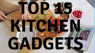 ✅ 15 Kitchen Gadgets Put to the Test - Kitchen Gadgets On Amazon