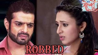 Yeh Hai Mohabbatein 26th July 2014 FULL EPISODE | Raman & Ishita TO GET ROBBED