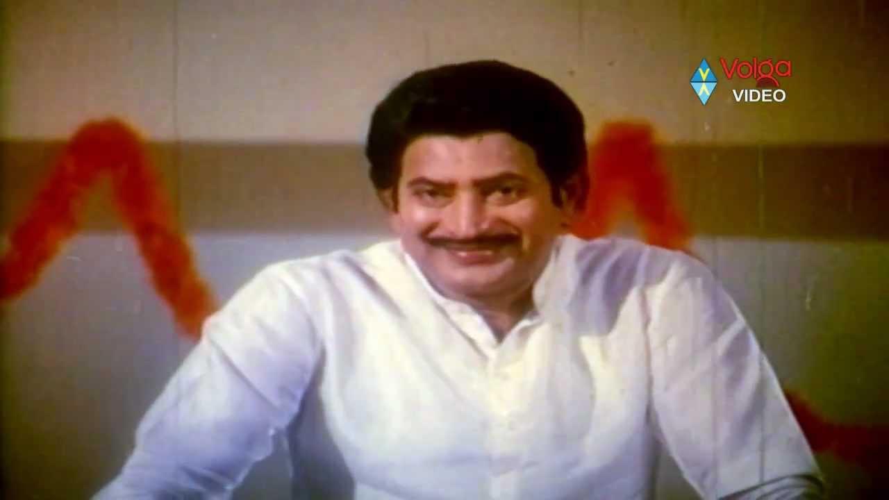 Download Come Come Jikki Ghantasala mp3 song Belongs To Telugu Music
