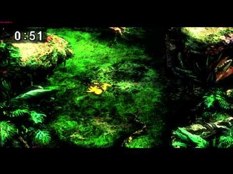 Misc Computer Games - Final Fantasy Ix - Cleyra Settlement