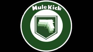 Call of Duty: Zombies - Mule Kick Song