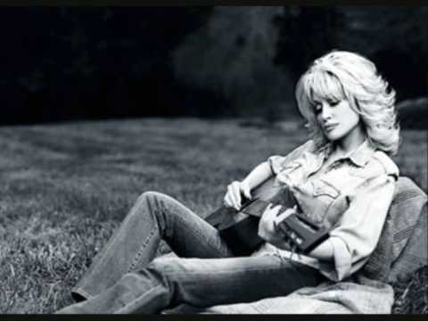 Dolly Parton - Letter To Heaven