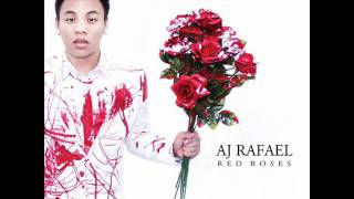 Watch Aj Rafael Red Roses video