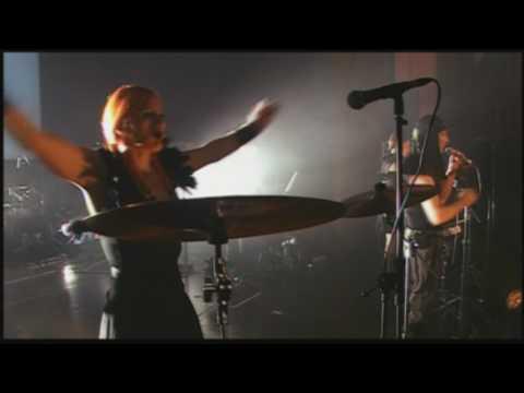 Laibach - Achtung