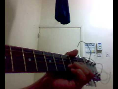 Panginoon Maligayang Bati Sayo video