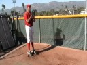 Jeremy Peterson SBCC Baseball
