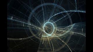 Download Quantum Theory - Full Documentary HD 3Gp Mp4
