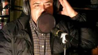Vídeo 15 de Edgar Lira
