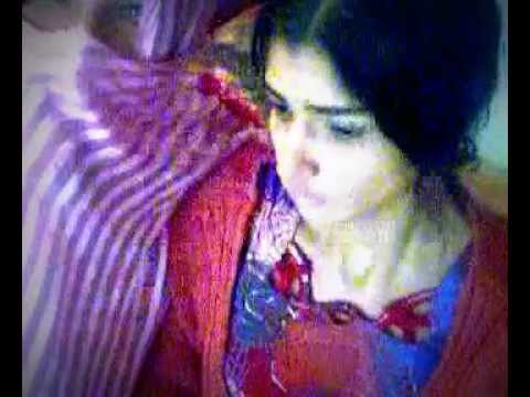 Faisalabad  College Girls On Date video