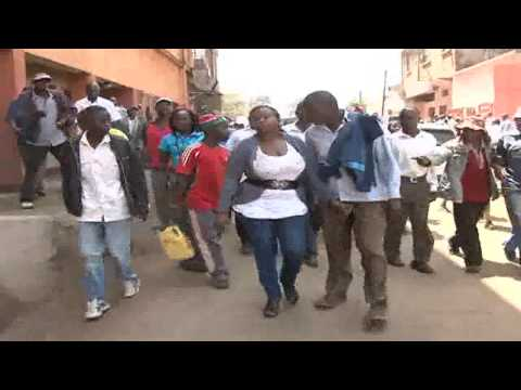 Download Pastor Caught In The Act With Another Man's Wife Mp4 baru